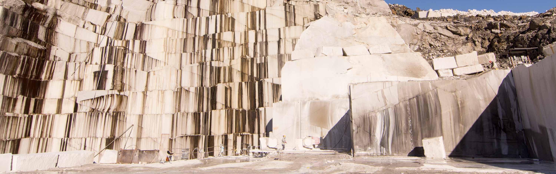 Bethel Granite Adorns the World | The Herald of Randolph